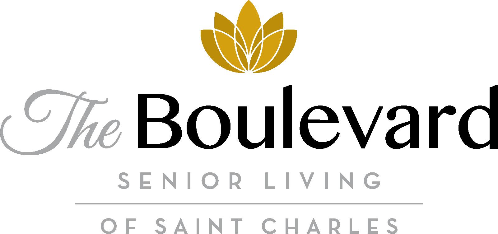 Boulevard Saint Charles